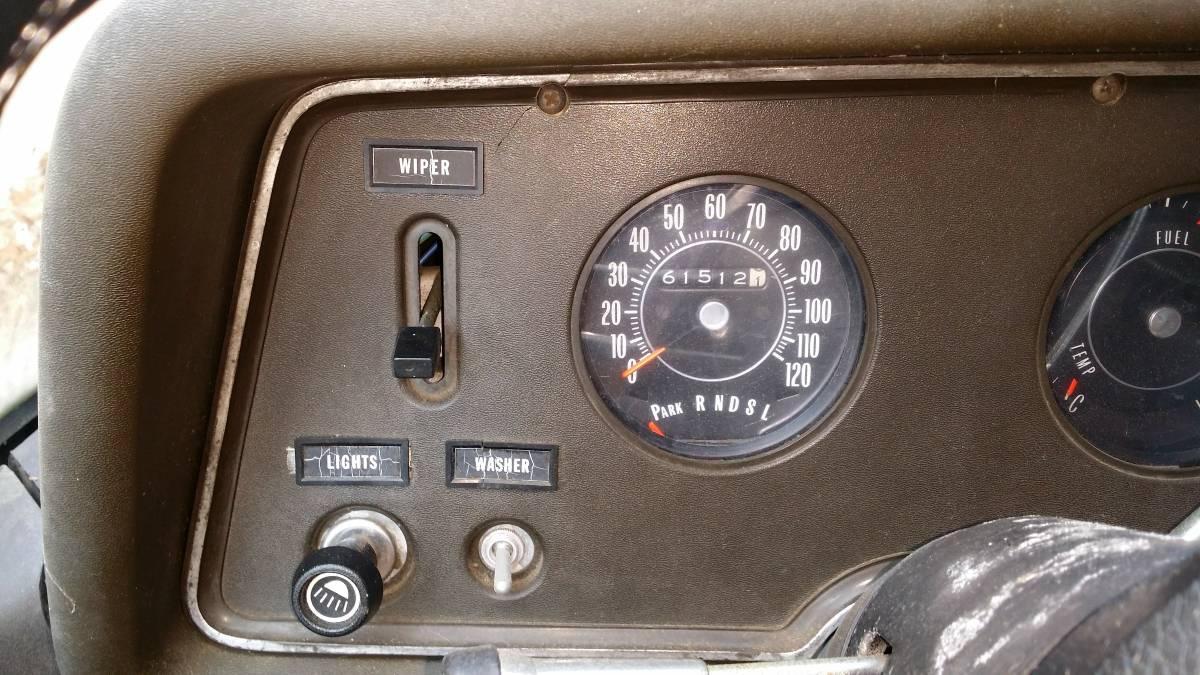 Ford 289 Engine For Sale Craigslist