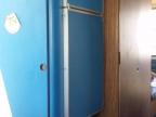 1973_losangeles-ca-fridge