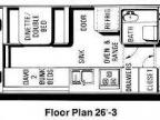 1973_pointcedar-ar_floorplan