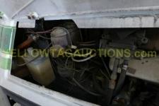 1974_chesapeake-va-engine