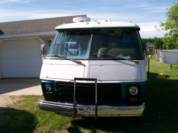 Amazing Used RVs For Sale At Camping World RV Sales  Northern  At Camping World RV Sales  Northern Michigan Houghton Lake, MI We Specialize In Used Recreational Vehicles And Motorhomes For Sale