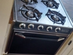 1976_marlow-ok_stove