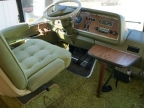 1976_newhaven-mo_driveseat