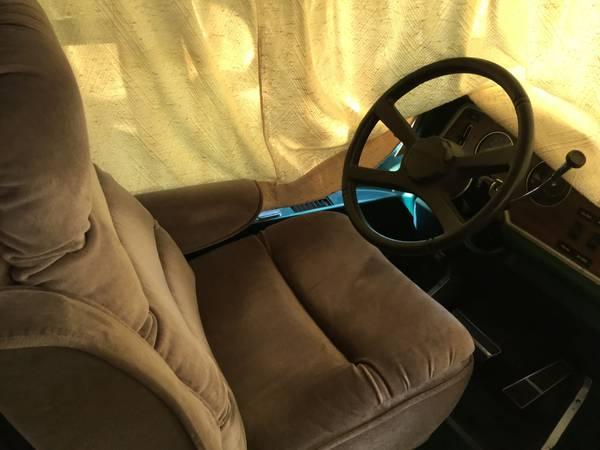 Craigslist Harlingen Tx Furniture By Owner 28 Images