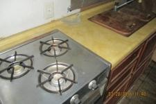 1977_okeechobee-fl-kitchen