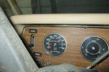 1977_okeechobee-fl-meter