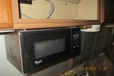 1977_okeechobee-fl-oven