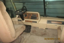 1977_okeechobee-fl-seat