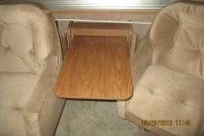 1977_okeechobee-fl-seats