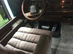 1977_cedarpark-tx-seat