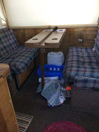 Gmc Columbia Sc >> 1977 GMC 23FT Motorhome For Sale in Des Moines, Iowa