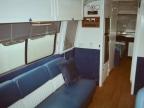 1977_ormondbeach-fl_sofa