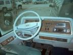 1977_ormondbeach-fl_steering