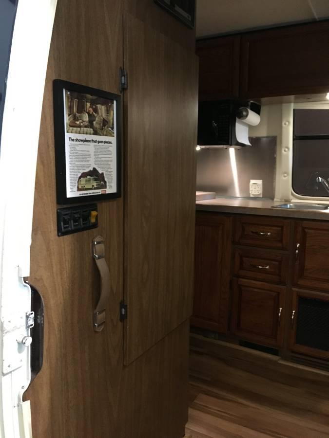 Dodge A100 For Sale Pickup Truck Van Camper Craigslist