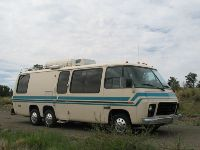 1973 Prescott AZ