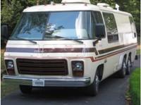 1978 GMC