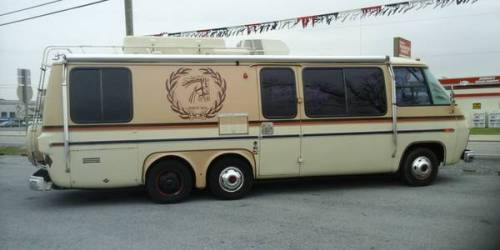 Fredericksburg Rvs By Owner Craigslist Autos Post