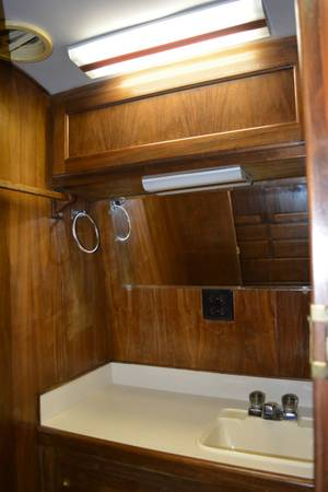 1978 GMC Royale Motorhome For Sale in Des Moines, Iowa