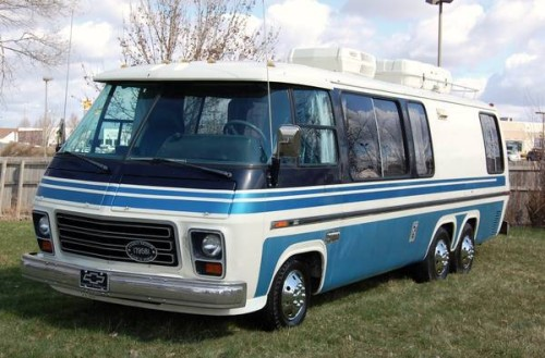 Amazing Newmar Kountry Star 40 Rvs For Sale In Pennsylvania