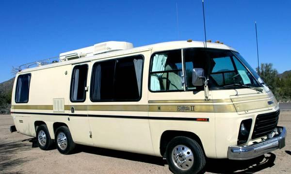 Luxury  RV For Sale In Missoula Montana  Bretz RV Amp Marine 52214  RVTcom