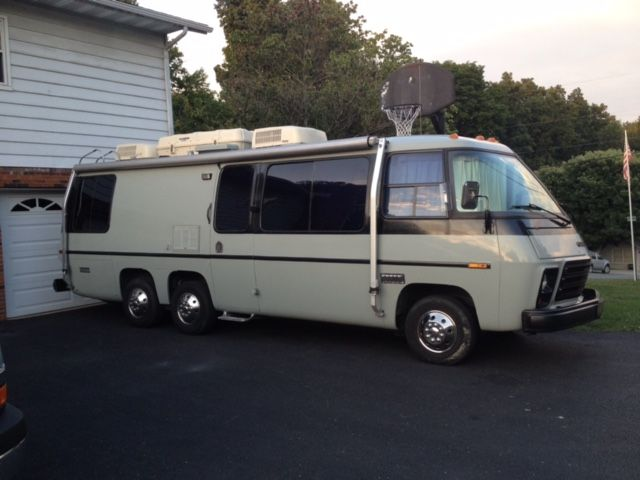 Original  Jpeg 38kB RVs Amp Motorhomes For Sale In Roanoke VA  Used   Oodle